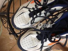 Yonex sports shoe (bought from malaysia)