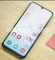 Samsung Galaxy A50 (4/64)GB
