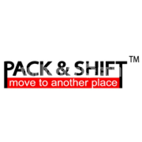 Residential Moving Services in Bangladesh - 2/2