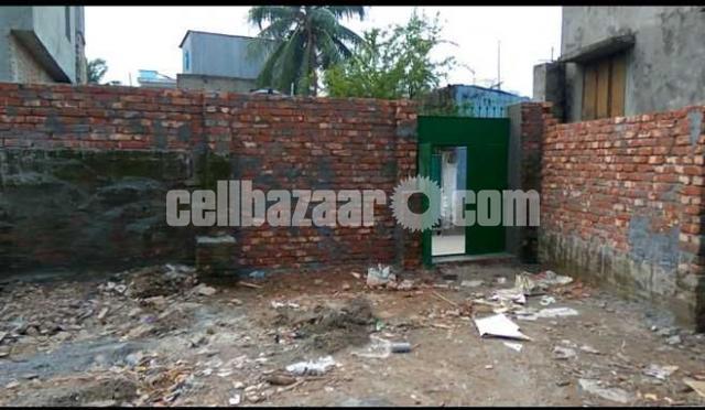 Land near Mirpur 60 feet for Sale - 2/2