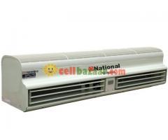 Air Cutter (Curtain) 5 feet with remote