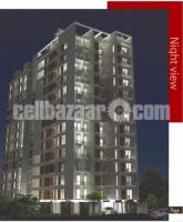 1225 Flat for Sell
