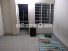 To-Let for Single Room