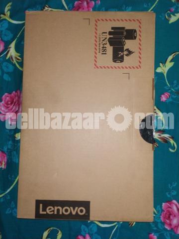 Lenovo IdeaPad s145 - 3/3