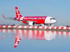 Book Airlines Ticket - Image 1/4