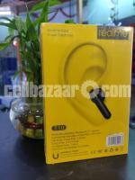 Realme Bluetooth Earphone T10