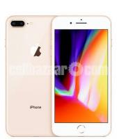 Apple IPhone 8 plus Supercopy