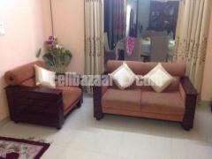 Brothers furniture Sofa ser