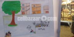 Art school - Image 3/5