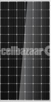 Solar Panal price in bangladesh | সোলার প্যানেল এর দাম | Solar Panal | IPS BAZAR |