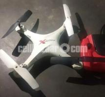 fly drone toys