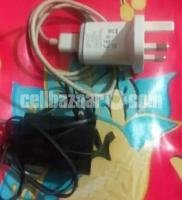 5 ta charger ipon sumsung lg sony original