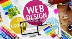 1043 WEB DESIGNING | WEB HOSTING | EDUCATIONAL CD | LEARNING MATERIAL | WEB DESIGNING MATERIAL