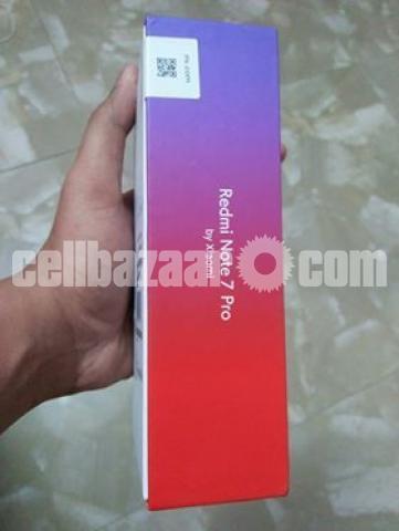 Xiaomi Redmi Note 7 Pro - 5/5