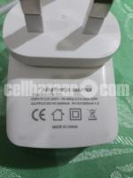 3 USB 4.8A Super Fast Charger - Image 5/5