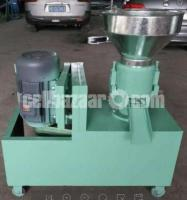 Pellet Mechine for Feed mill