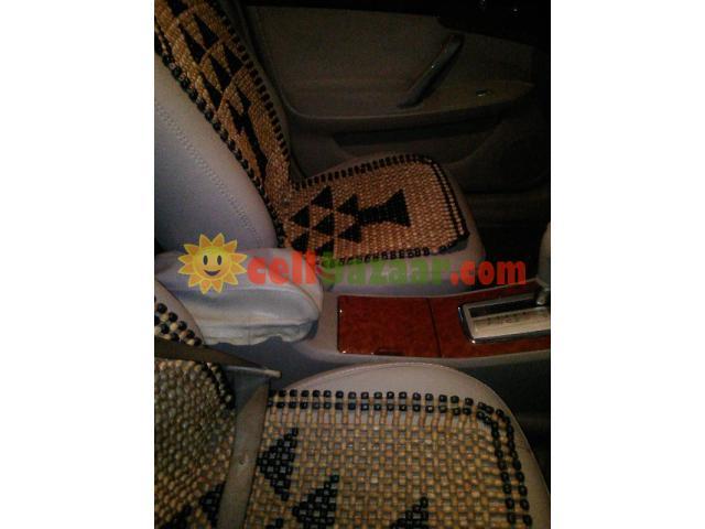 Car Seat Cover - 1/1