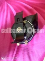 JCAA original pop horn - Image 3/3