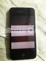 Iphone 4 - Image 3/4