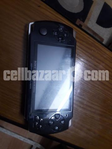 Apple iphone 5c - 1/2