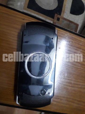 Apple iphone 5c - 2/2