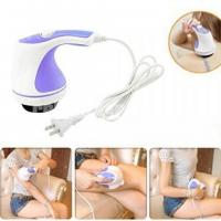 Full Body Slim Massages Electronic Massager