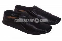 Soft Loafer ( Original  Leather Made)