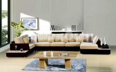Carpenting, Painting, Interior Decoration and Building Construction Services. - Image 2/5