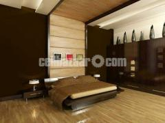 Carpenting, Painting, Interior Decoration and Building Construction Services. - Image 3/5