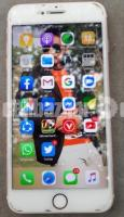 Apple iPhone 6S Plus 64 gb - Image 4/4