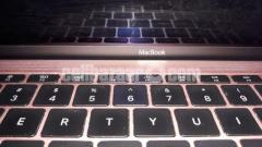 Apple Macbook Air Sale with a BARGAIN price!!!!!!! - Image 4/5