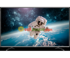 VERTEX 40'' Android FULL HD LED TV