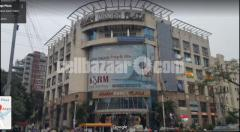 Commercial Space at Dhanmondi for rent