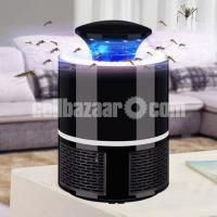 365 Nano Wave Mosquito Killer Lamp Light HNW - 018 USB Powered Electric Mosquito Killer Lamp Led Bug