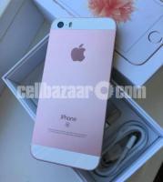 I phone 5s/i phone 6 s