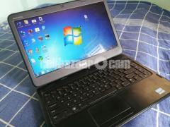 Dell Corei3 Laptop