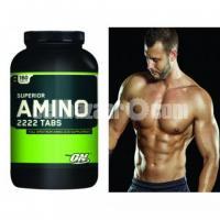 Amino 2222 Tabs - Image 1/4