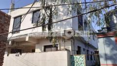 নতুন বাড়ি || New House for sale