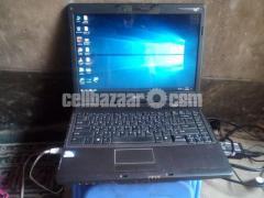 urgent laptop sell