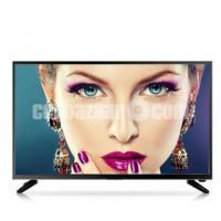 32 inch china  SMART TV