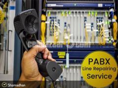 Best PABX Repairing Service in Dhaka – Shomadhan
