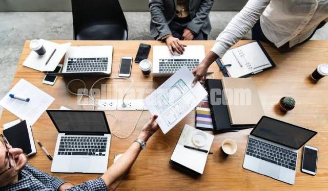 Enterpreneur Group Bangladesh - 1/5