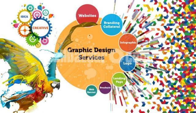 Professional IT Service Provider Company in Bangladesh - 3/5