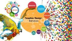 Professional IT Service Provider Company in Bangladesh - Image 3/5