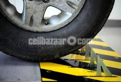 Automatic tyre killer - Image 3/5