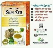 Excellent Slim Tea