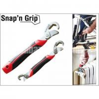 Snap & Grip - Image 4/6