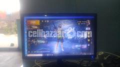 Core i5 2nd gen 8gb ram 120 gb ssd 2 gb dadicated graphics