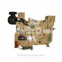 Diesel engine for sale cummins Marine generator boat Marine die