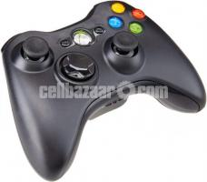 Xbox 360 Wireless Controller (Xbox)
